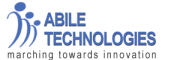 Abile Technologies Coimbatore